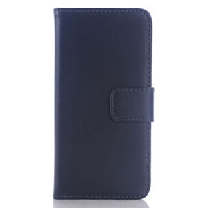 For Samsung SM-G920F S6 Touch Blue