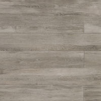 CRDOTHDG848 - Othello Tile - Dark Grey