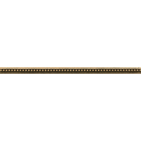 DECAMBBEAD-B - Ambiance Trim - Bronze