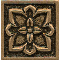 DECAMBROM22-B - Ambiance Trim - Bronze