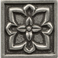 DECAMBROM22-P - Ambiance Trim - Pewter