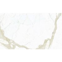 Magnifica Calcatta Super White Porcelain in 1/2""
