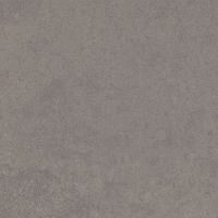 "Magnifica 30"" x 30"" x 1/4"" Floor and Wall Tile in Cementi"