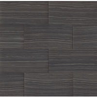 "Matrix 18"" x 36"" x 3/8"" Floor and Wall Tile in Universe"