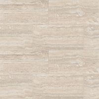 "Toscano 12"" x 24"" x 5/16"" Floor and Wall Tile in Silver"