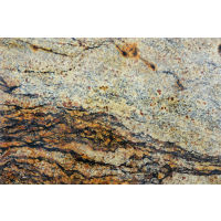 Blue Storm Granite in 2 cm