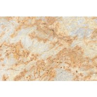 Golden Storm Granite in 3 cm