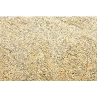 Santa Cecilia Granite in 3 cm