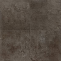 MIROFFGOT2424 - Officine Tile - Gothic (OF 04)