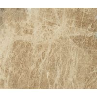 MRBEMPLGTSLAB2P - Emperador Light Slab - Emperador Light