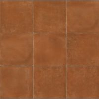 NATCOTSIC1414G - Cotto Nature Tile - Sicilia
