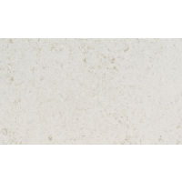 SEQADOWHTSLAB2P - Sequel Quartz Slab - Adobe White