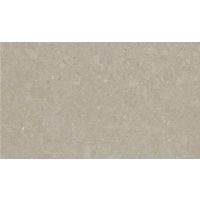 SEQBERTAUSLAB3N - Sequel Quartz Slab - Berkshire Taupe Natural