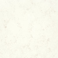 SEQBIAVENSLAB3P - Sequel Quartz Slab - Bianco Venatino