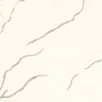 SEQSTAQTZSLAB3P-A - Sequel Quartz Slab - Statuario Quartz