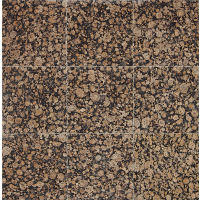 STNBALTIC1818 - Baltic Brown Tile - Baltic Brown