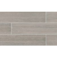STPCITOC848 - City 2.0 Tile - Olive Cast