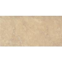 "Rome 12"" x 24"" x 3/8"" Floor and Wall Tile in Imperial"