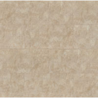 "Indiana Stone 12"" x 24"" x 3/8"" Floor and Wall Tile in Beige"