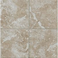 TCRPTS15F - Pool Tile Tile - Fennel