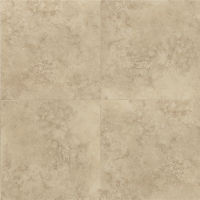 TCRROM60AT - Roma Tile - Almond