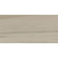 TCRROS29ST - Rose Wood Tile - Silver