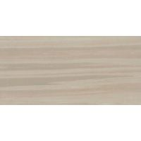 TCRROS39AT - Rose Wood Tile - Off White