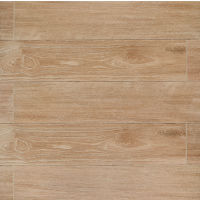 TCRWC29C - Chesapeake Tile - Light Cherry