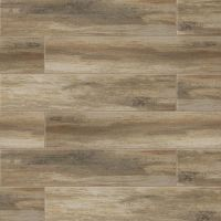 TCRWD2120C - Distressed Tile - Ciliegia