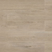 TCRWE2120L - European Tile - London Light Oak