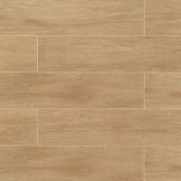 TCRWP1560P-12 - Prestige Collection Tile - Pine