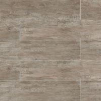 TCRWR2120T - River Wood Tile - Taupe