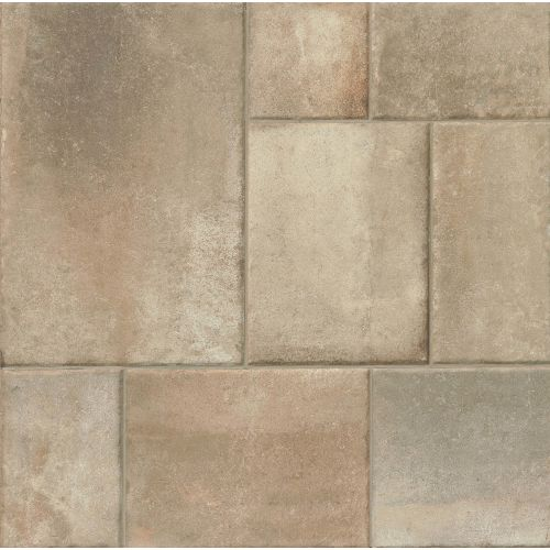 Native Floor & Wall Tile in Beige