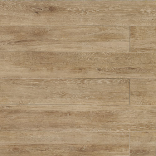 "Othello 8"" x 48"" Floor & Wall Tile in Cinnamon"
