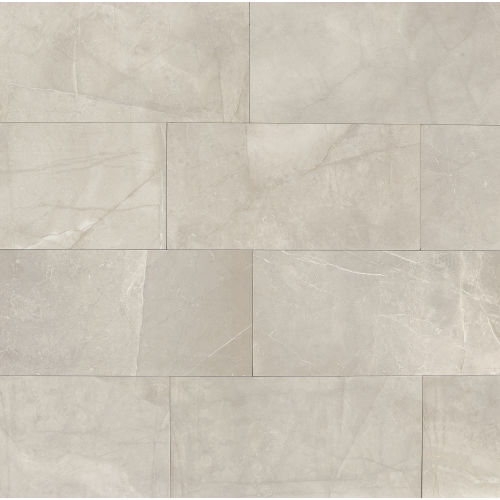 "Pulpis 12"" x 24"" Floor & Wall Tile in Grigio"
