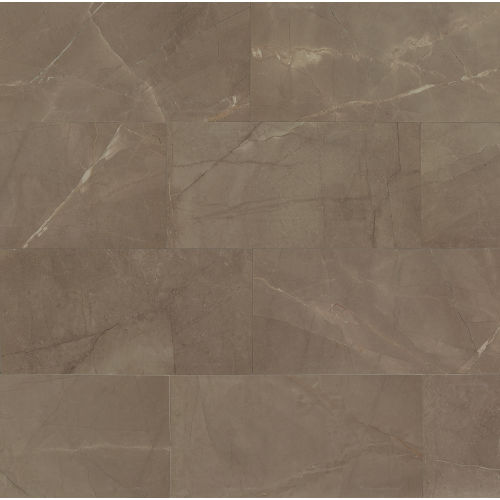 "Pulpis 12"" x 24"" Floor & Wall Tile in Puro"
