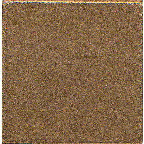 "Ambiance 1"" x 1"" Trim in Bronze"