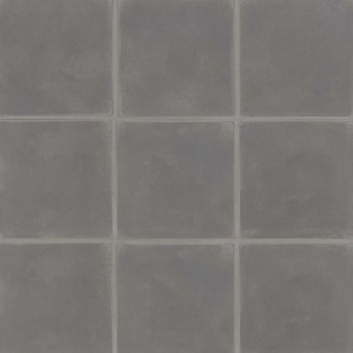 "Avondale 8"" x 8"" Floor & Wall Tile in Sidewalk"