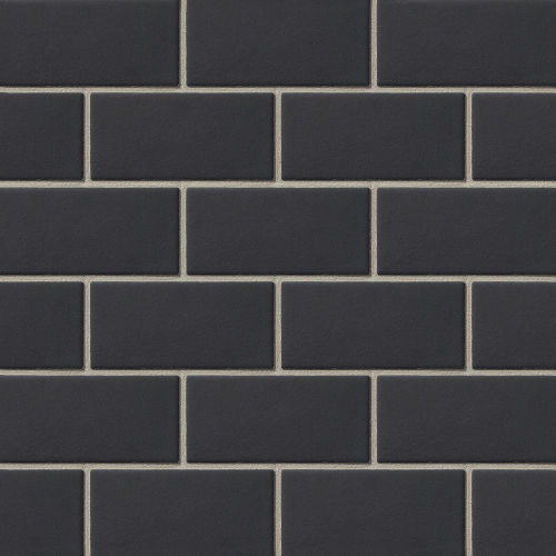 "Costa Allegra 3"" x 6"" Floor & Wall Tile in Riverway"