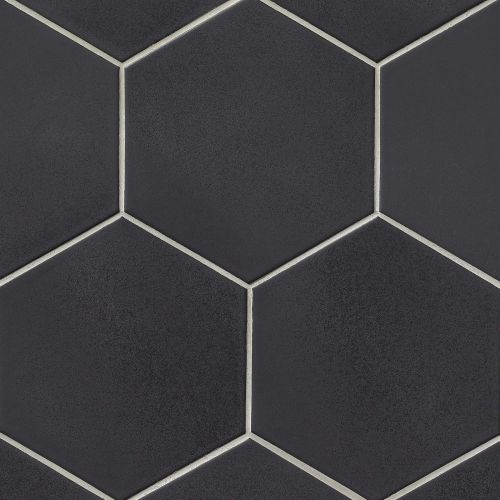 "Costa Allegra 8"" x 8"" Floor & Wall Tile in Riverway"