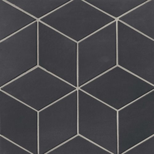 "Costa Allegra 4.5"" x 8"" Floor & Wall Tile in Riverway"