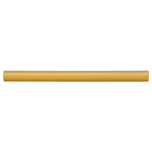 "Reine 1"" x 8"" Trim in Golden"