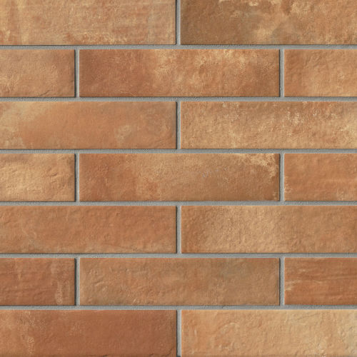 "Urbanity 2.5"" x 10"" Floor & Wall Tile in Loft"
