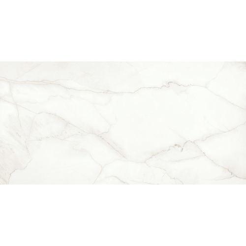 Magnifica Lincoln Super White Porcelain in 1/4""