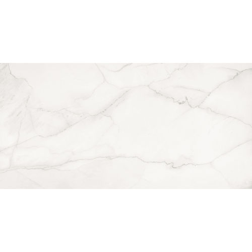 Magnifica Lincoln Super White Porcelain in 1/2""