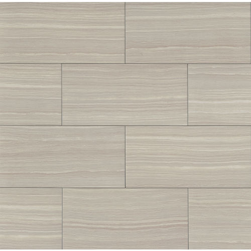 "Matrix 18"" x 36"" Floor & Wall Tile in Azul"