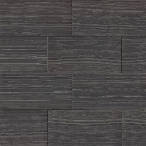 "Matrix 12"" x 24"" Floor & Wall Tile in Universe"