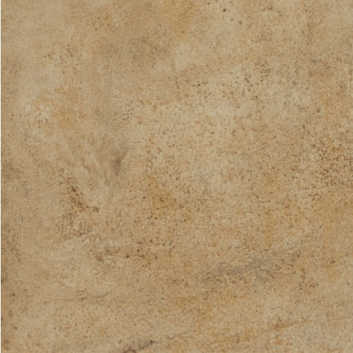 "Stonefire 6"" x 6"" x 3/8"" Floor and Wall Tile in Beige"