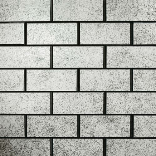 "Imperial 2.5"" x 6"" Wall Tile in Dutchess"