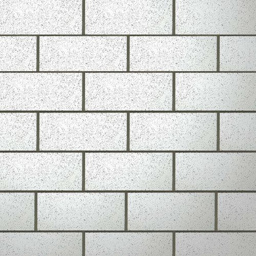 "Imperial 2.5"" x 6"" Wall Tile in Princess"